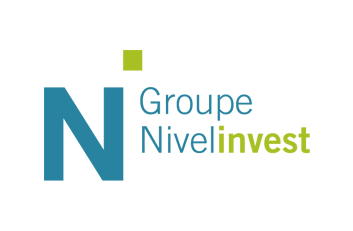 NivelInvest